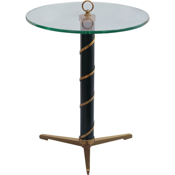 Wilmette End Table by Port 68 Port 68