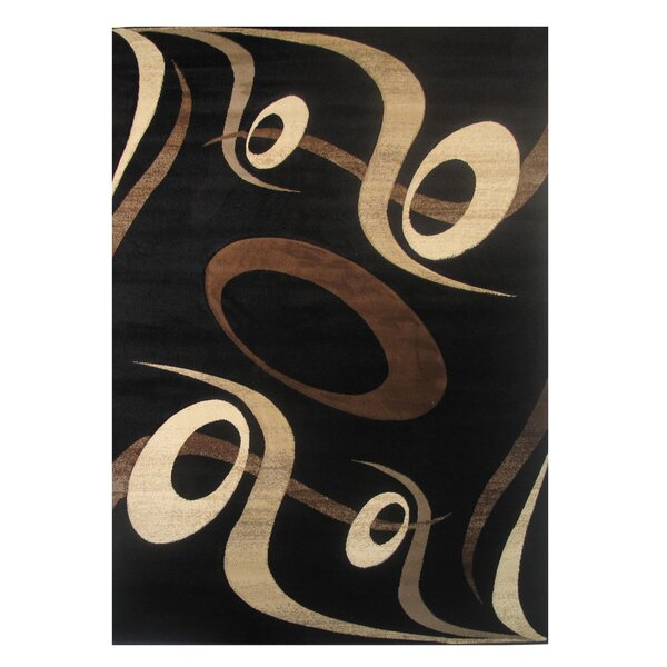 Princess Area Rug by L.A. Rugs