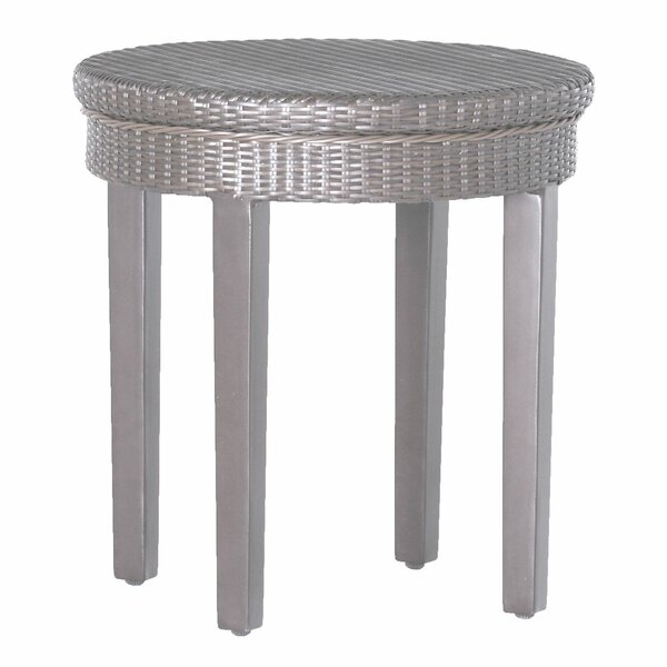 Bentley Side Table by Summer Classics