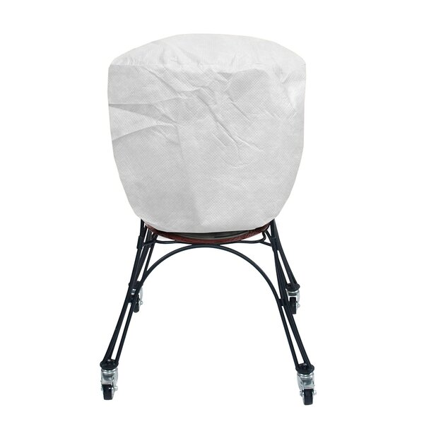 DuPont™ Tyvek® X-Large Smoker Cover by KoverRoos