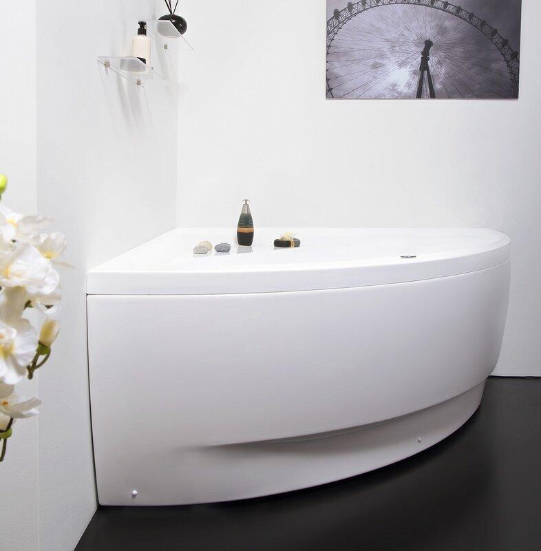 Aquatica Olivia™ Relax Corner 55\