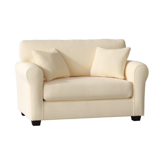 Review Gurney Slade Sofa