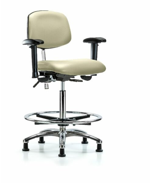 Beauregard Ergonomic Office Chair by Symple Stuff