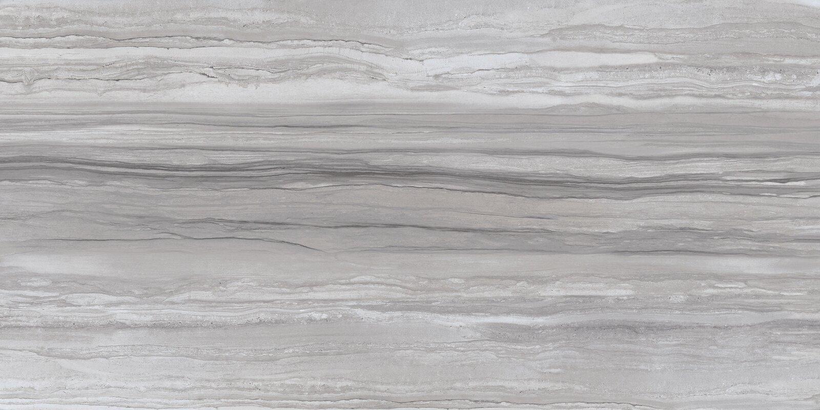 Cute 16 Ceramic Tile Huge 1930S Floor Tiles Reproduction Regular 2 Inch Hexagon Floor Tile 24 X 48 Ceiling Tiles Drop Ceiling Youthful 2X2 Floor Tile Fresh2X6 Subway Tile Emser Tile Ciudad 12\
