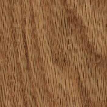 Port Madison 3 Engineered Oak Hardwood Flooring in Rich Oak by Welles Hardwood