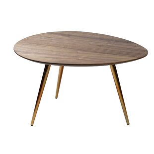 Order Sandisfield Coffee Table by George Oliver