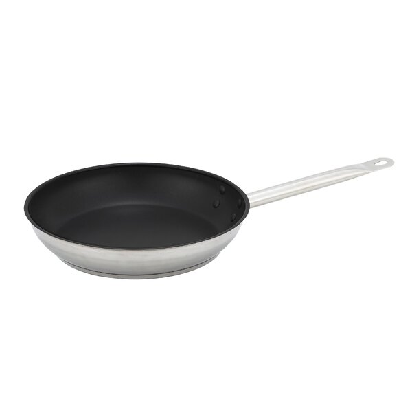 Non-Stick Frying Pan by Winco
