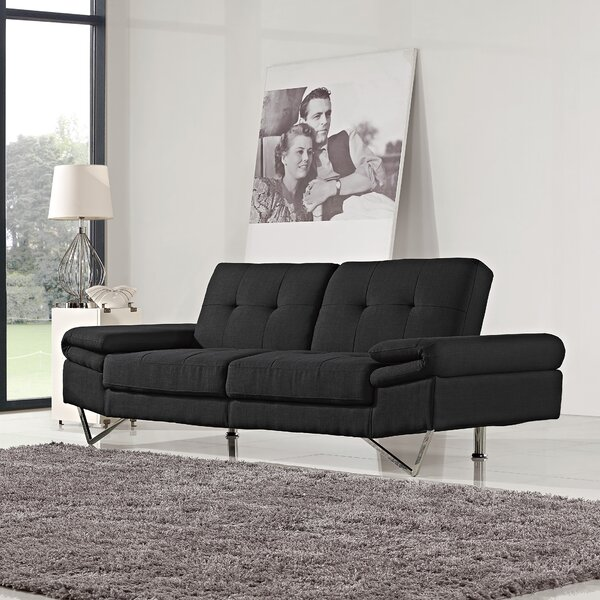 Convertible Sofa by At Home USA