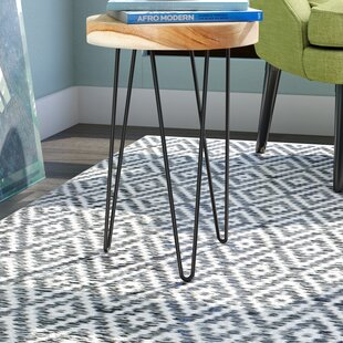 Melani End Table