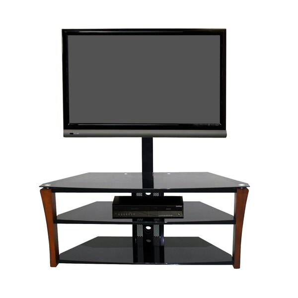 Dillion 48 TV Stand by Latitude Run