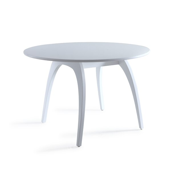 Cracraft Beckett Dining Table by George Oliver