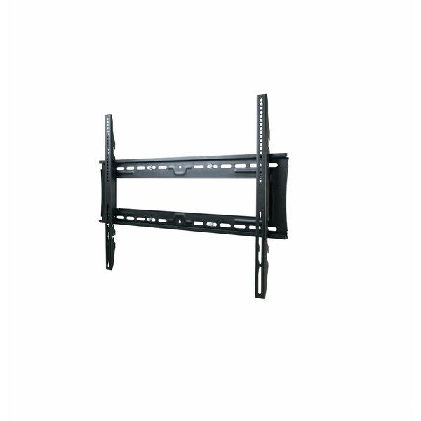 Telehook Fixed Universal Wall Mount for 32 - 65 LED / LCD / Plasma by Atdec