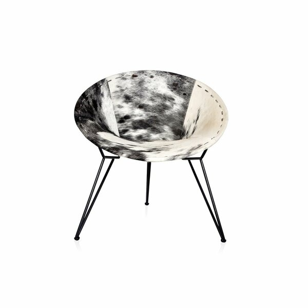 Cheney Relax Papasan Chair by Foundry Select Foundry Select