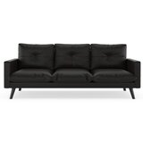 Craighead Vegan Sofa by Corrigan Studio®