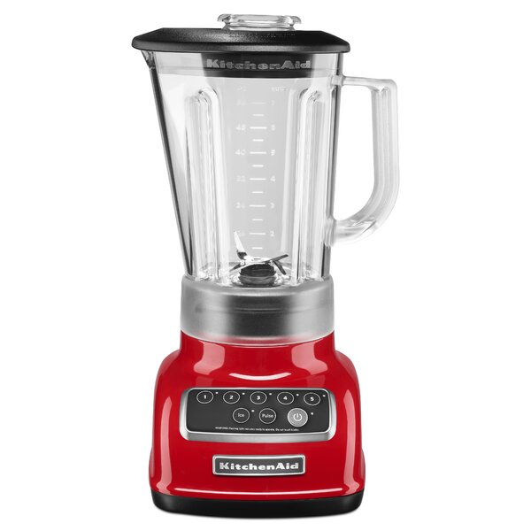 Classic Series Blender by KitchenAid