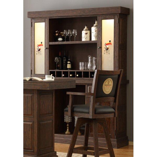 Guinness Back Bar by ECI Furniture ECI Furniture