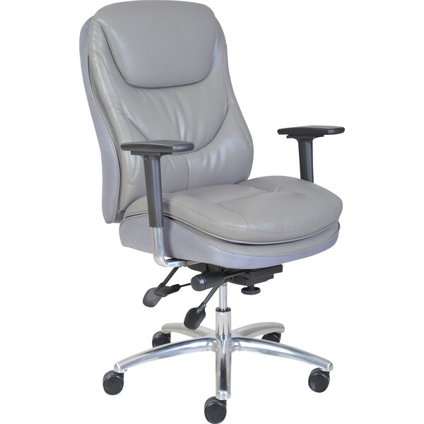 Series Executive Chair by Serta at Home
