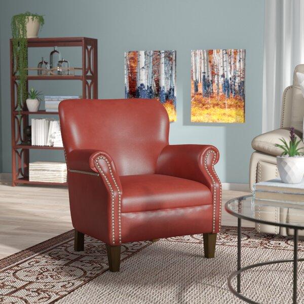 Outdoor Furniture Keeter Armchair