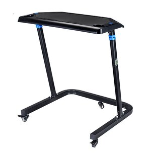 Cyra Portable Standing Desk
