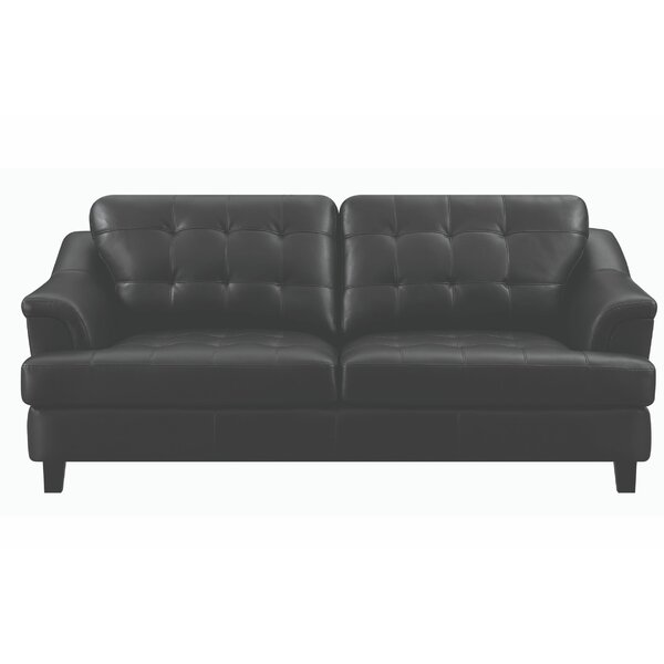 Mindenmines Sofa By Ebern Designs