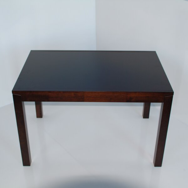 Salerno Dining Table by Wildon Home ®