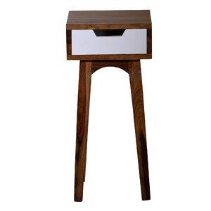 Telefontisch Sixties von SIT Möbel