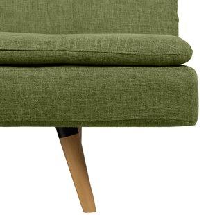 Yokota Sofa by George Oliver