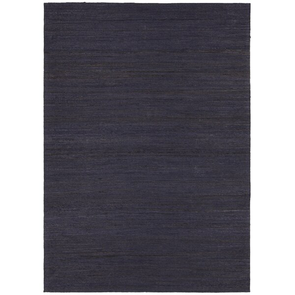 Royceton Blue Area Rug by 17 Stories