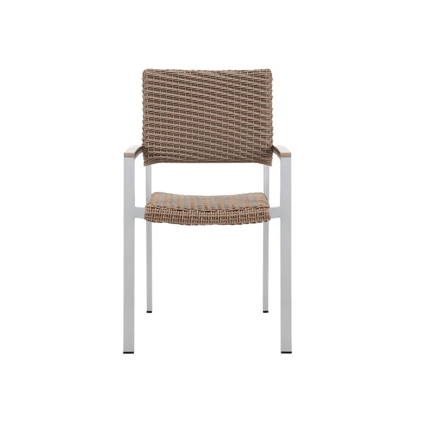 Fiji Patio Dining Chair by Source Contract