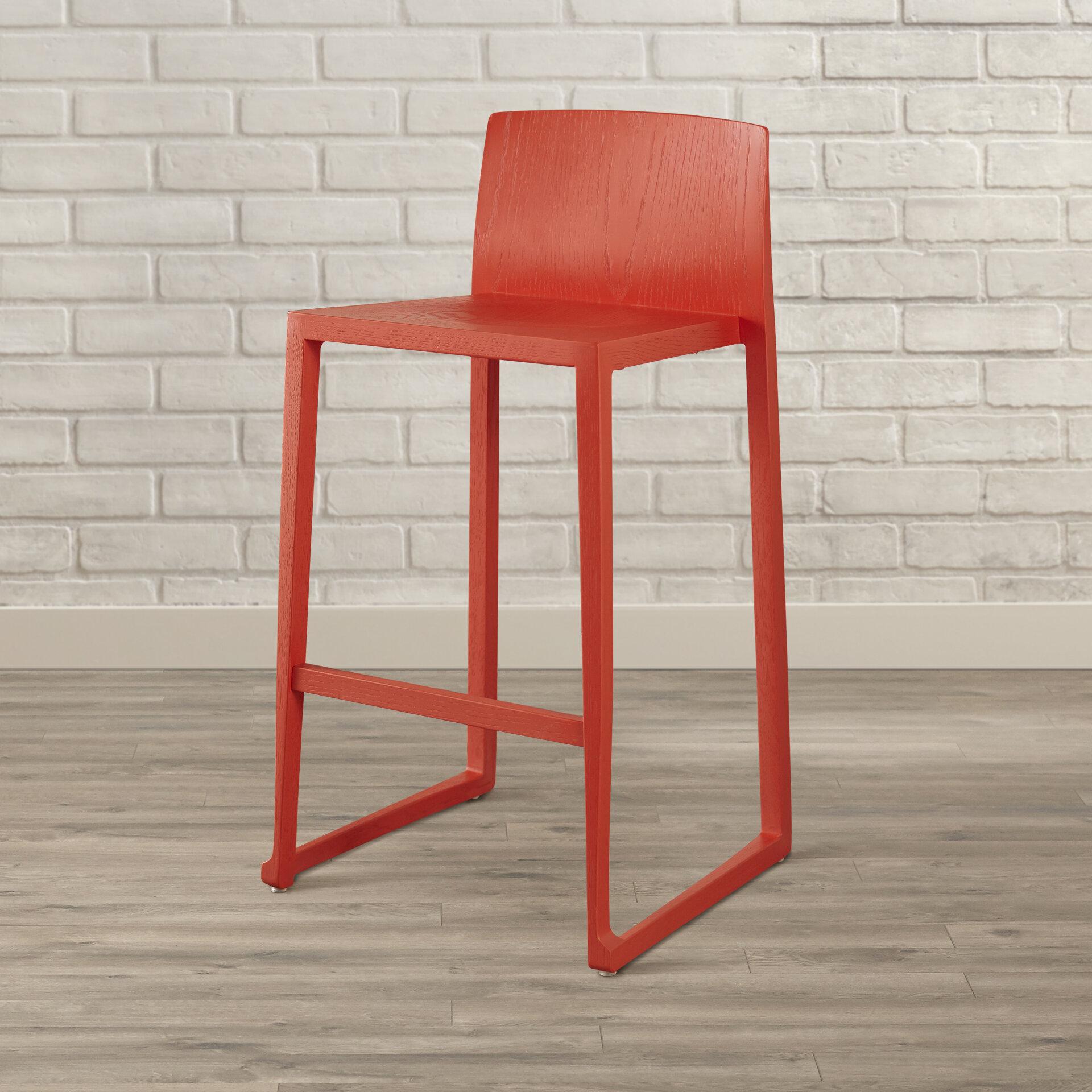 Stupendous Kellison Bar Counter Stool Theyellowbook Wood Chair Design Ideas Theyellowbookinfo