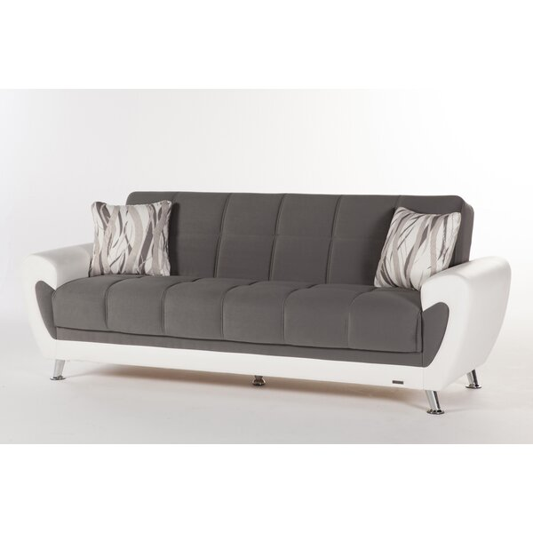 #1 Heanor Sofa By Ebern Designs New