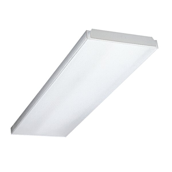 Integrated UNV Voltage Premium LED High Bay by Cooper Lighting