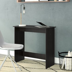 Looking for Annie Writing Desk By Zipcode Design