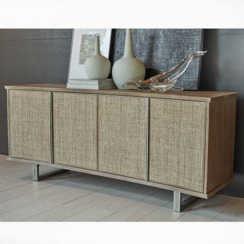 Delphi Media Sideboard by Studio A Home Studio A Home
