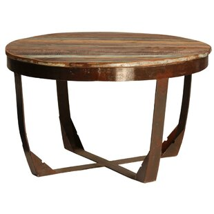 Heier Coffee Table by Williston Forge
