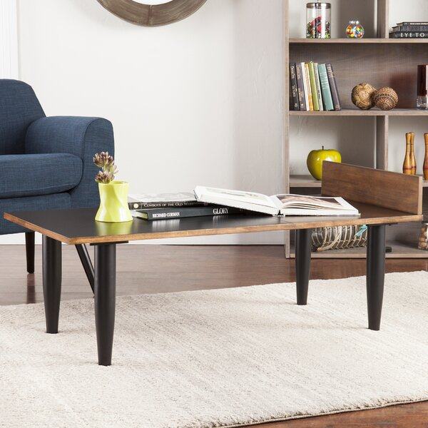 Kency Coffee Table by Holly & Martin