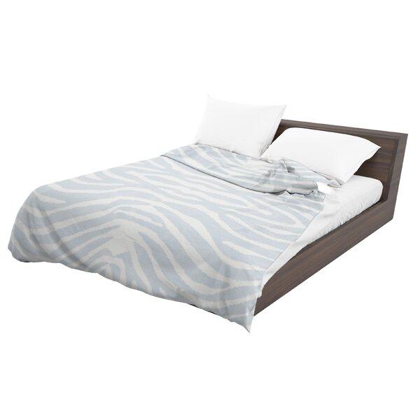 Langdon Lightweight Comforter Set