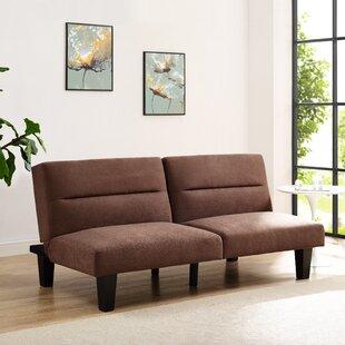 Spindler Convertible Sofa