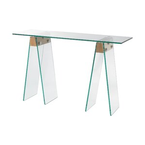 Derrall Console Table by O..