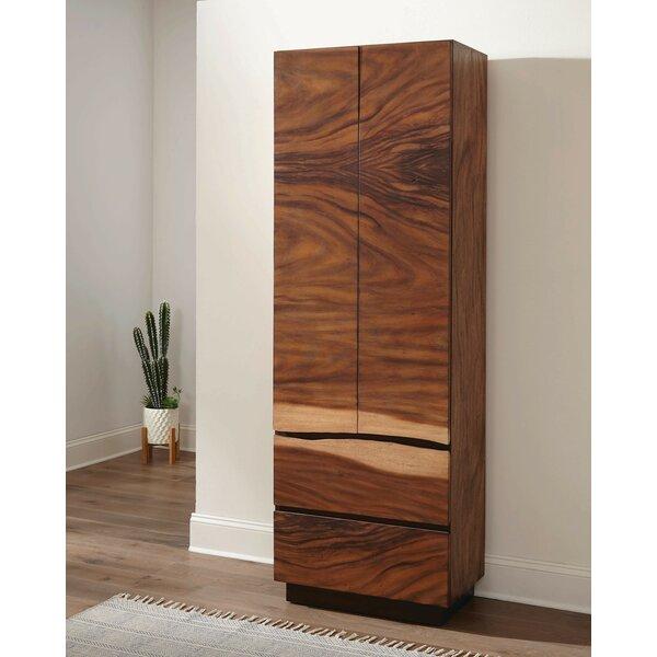 Schmitt Shoe Storage Cabinet