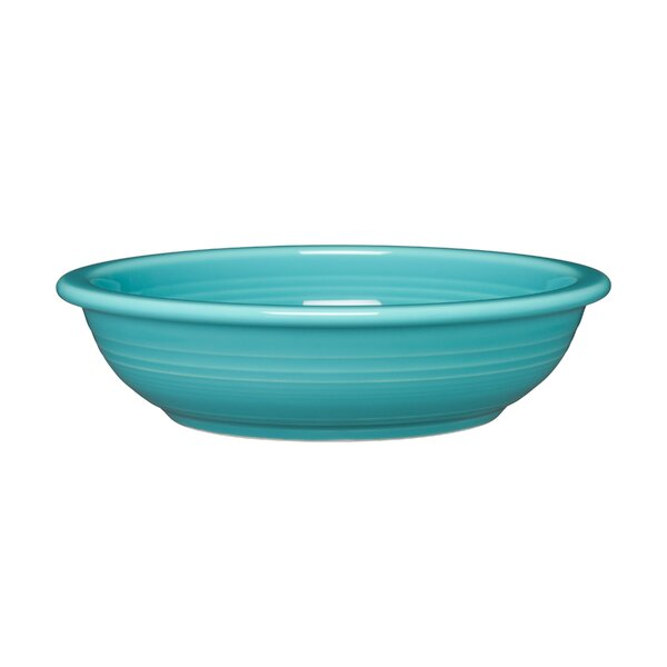 34 oz. Pasta Bowl by Fiesta