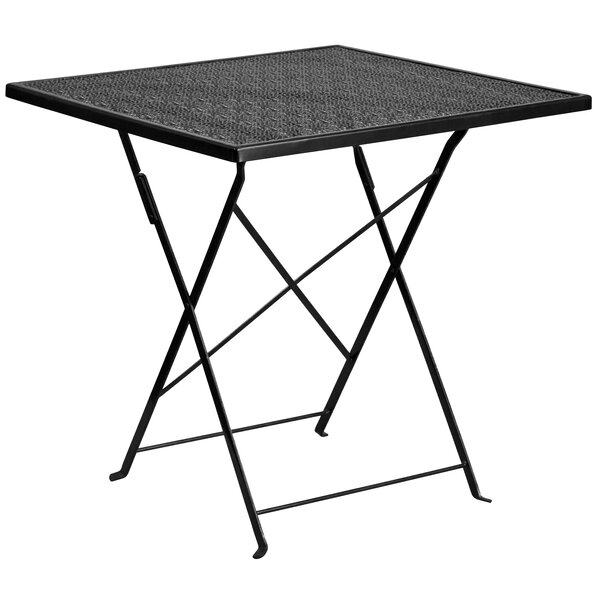 Hae Bistro Table by Zipcode Design