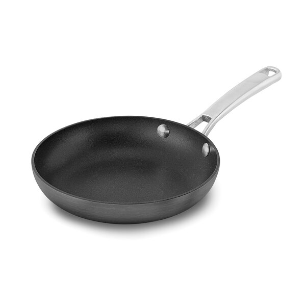 Classic 8 Non-Stick Frying Pan by Calphalon