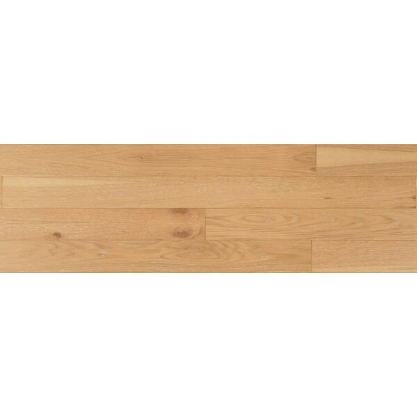 2 Solid Wood Wall Paneling in Biscuit by Wallplanks
