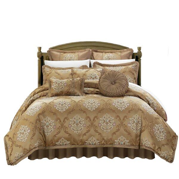Comforter Sets Queen.Comforters Comforter Sets You Ll Love In 2020 Wayfair