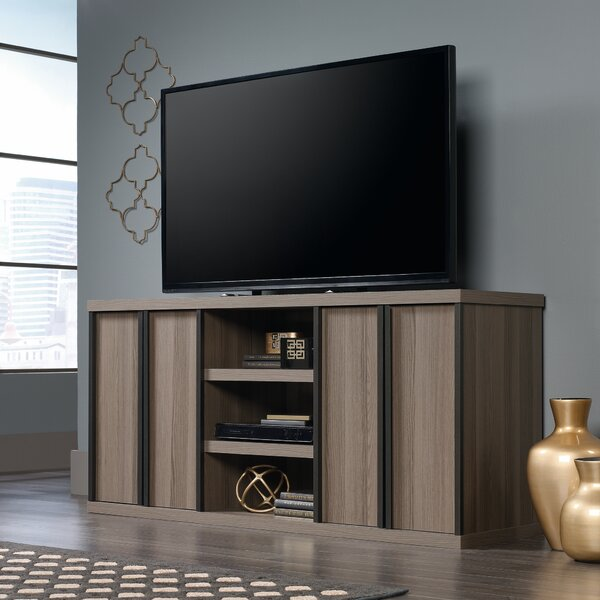 Andreas 63 TV Stand by Langley Street