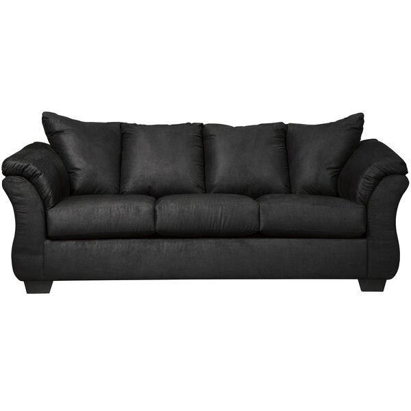 Parthena Sofa by Red Barrel Studio