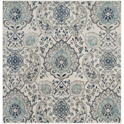 9 Amp 10 Square Area Rugs You Ll Love In 2019 Wayfair