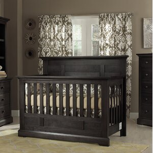 Chatham 4-in-1 Convertible Crib