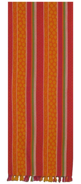 Tameem Table Runner (Set of 2) by Bayou Breeze